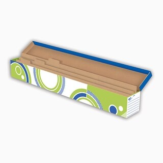 File N Save Storage Box Trimmer