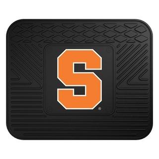 Syracuse University Utility Mat