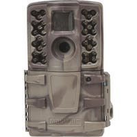 Moultrie A-20I Game Camera