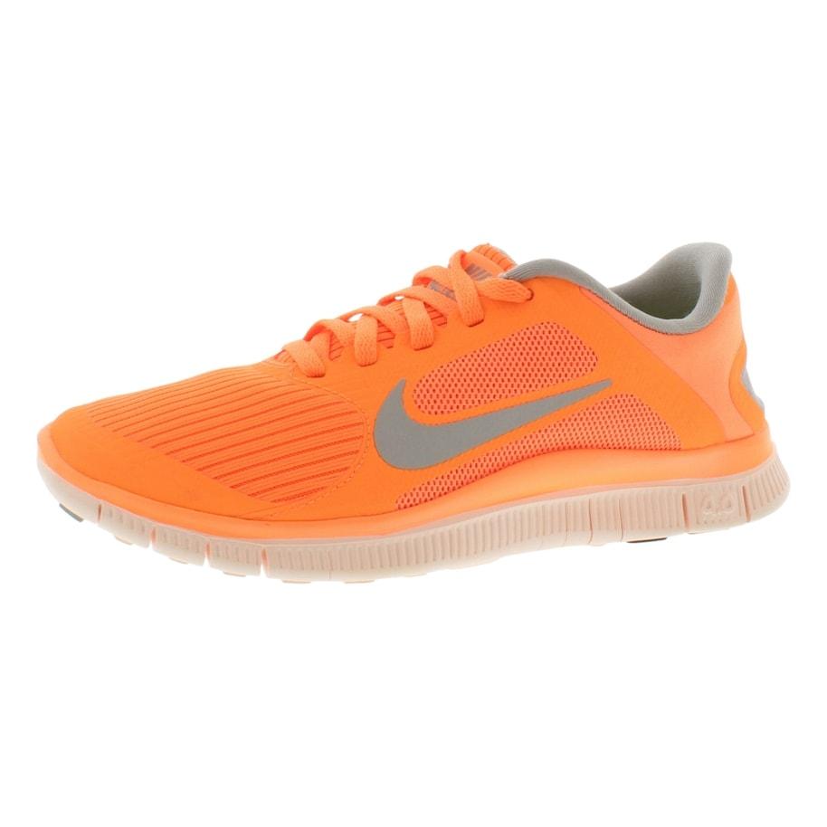 Get Nike Free 4.0  Gif
