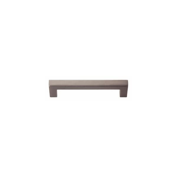 """Atlas Homewares A873 IT 3-3/4"""" Center to Center Handle Cabinet Pull - n/a"""
