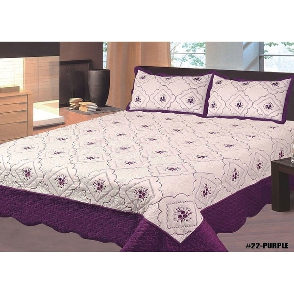 Image Result For Extra Large King Size Bedspread