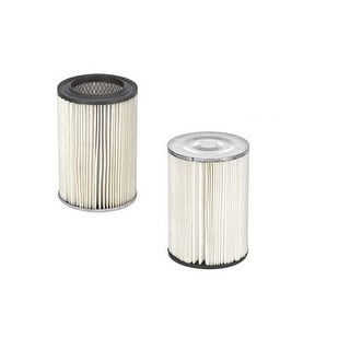 Shop-Vac 9032800 Rigid Vacs Replacement Filter