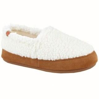 Moc Slippers