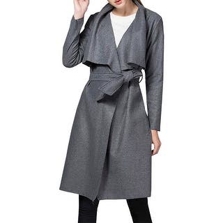 Buy Grey Coats Online At Overstock Com Our Best Women S