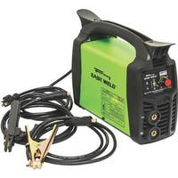 Forney Industries 100St Stick Easy Welder 298 Unit: EACH