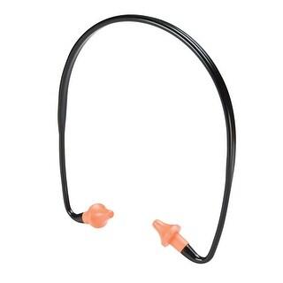 Mossy Oak Mo Bep Mo Banded Ear Plugs Nrr22