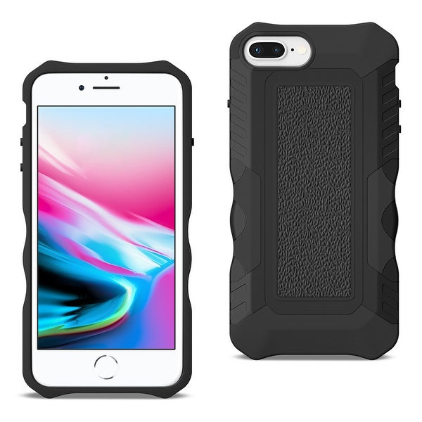 apple iphone 8 heavy duty case