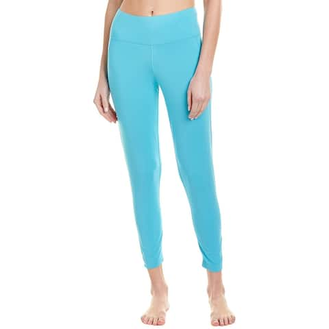 Nils Jenni Baselayer Pant