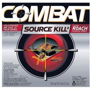 Combat 41913 Roach Killer
