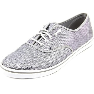 Vans Authentic Lo Pro Canvas Fashion Sneakers