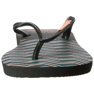 20cb8a3b3 Buy Size 9 Havaianas Women s Sandals Online at Overstock