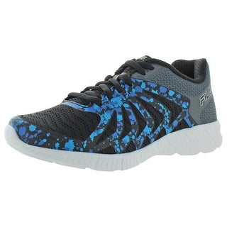Faction 2 Running Shoes Trainers Sport