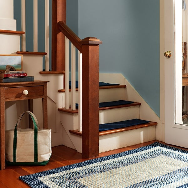 Colonial Mills Color Market Rug. Opens flyout.