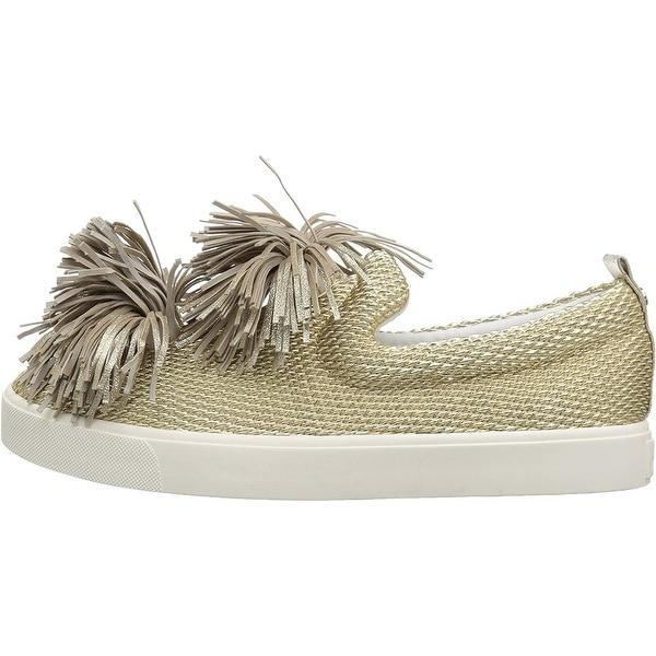 Shop Sam Edelman Women's Emory Sneaker