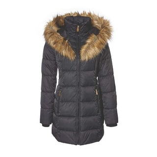 5b14558462e1a Quilted Women s Outerwear