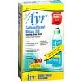 Ayr Saline Nasal Rinse Kit 1 Each - Thumbnail 0