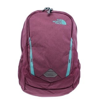 The North Face Womens Backpack Laptop Organizational