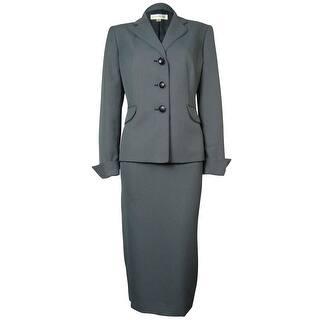 Suits & Suit Separates - Shop The Best Women's Clothing Store ...