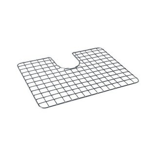 Franke GD31-36 Bottom Grid Sink Rack - For Use with GDX11031 - Stainless Steel