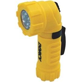 Dorcy Angle Head Flashlight