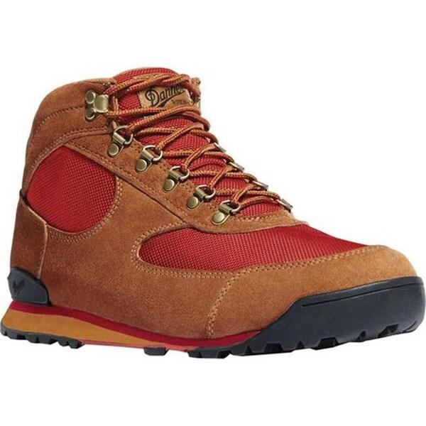 Shop Danner Women S Jag 4 5 Quot Hiking Boot Monk S Robe Bossa