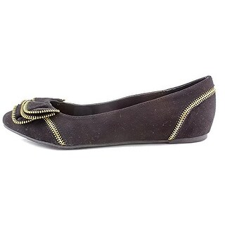 Thalia Sodi Feliz Women's Embellished Flats