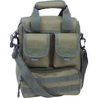 Extreme Pak Utility Bag