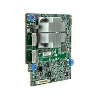 Hpe - Server Options - 726736-B21