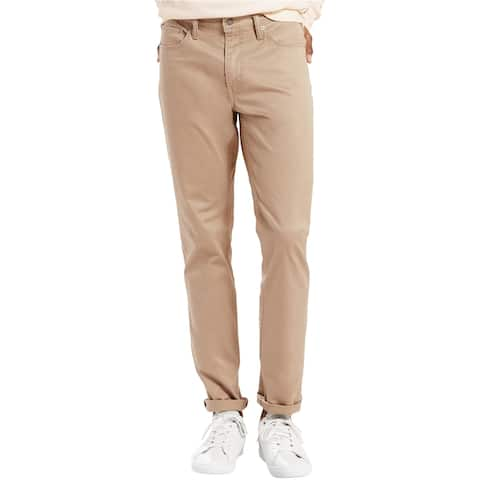 Levi's Mens 541 Athletic Fit Jeans