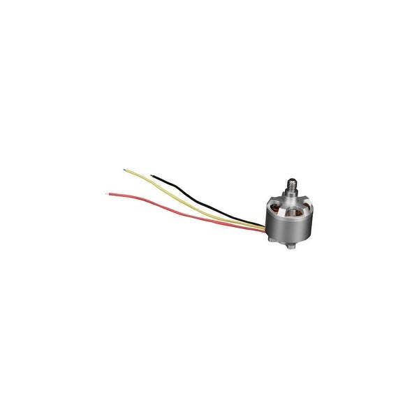 DJI 2312 CCW Motor for First-Gen Phantom 3 Pro/Adv – (CP.PT.000193