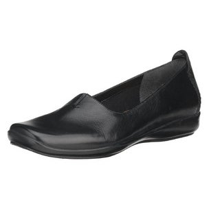 Naturalizer Women's Malvina Loafers