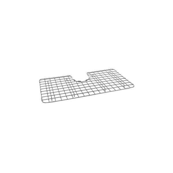 Franke Kb28 36s Kubus Bottom Grid Sink