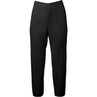 Mizuno Women's Select Non-Belted Low Rise Fastpitch Pant