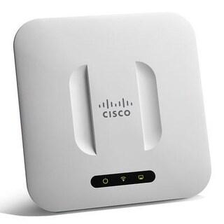 Cisco - Wap371-A-K9 - Dual Radio 802.11Ac Ap Poe
