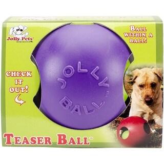 """Purple - Teaser Ball 4.5"""""""