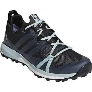 taille.adidas des chaussures chaussures achats traite de trouver de grands achats chaussures 368ce4