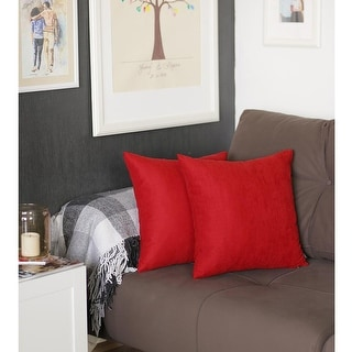 Square Throw Pillow Covers,Pillowcase