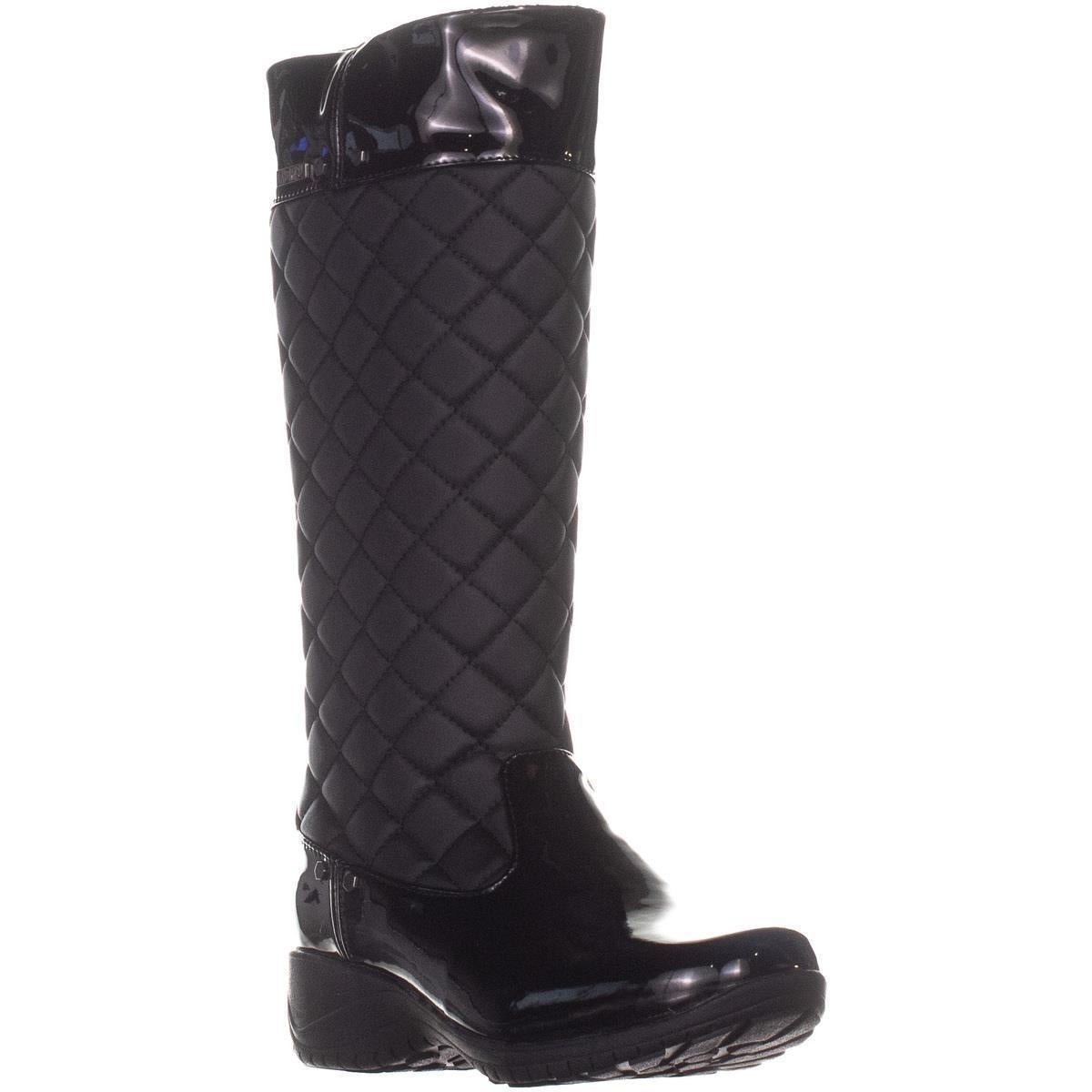 e9cfd57453f9 Buy Snow Women s Boots Online at Overstock