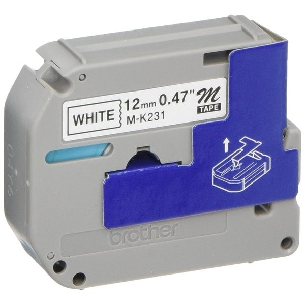 Brother Intl (Labels) - M231