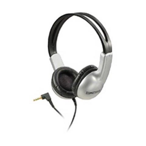 Koss UR10 Closed-Ear Design Headphones