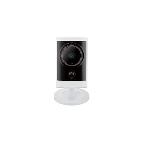 Refurbished D-Link DCS-2310L-R DCS-2310L Outdoor Day/Night Cloud Camera