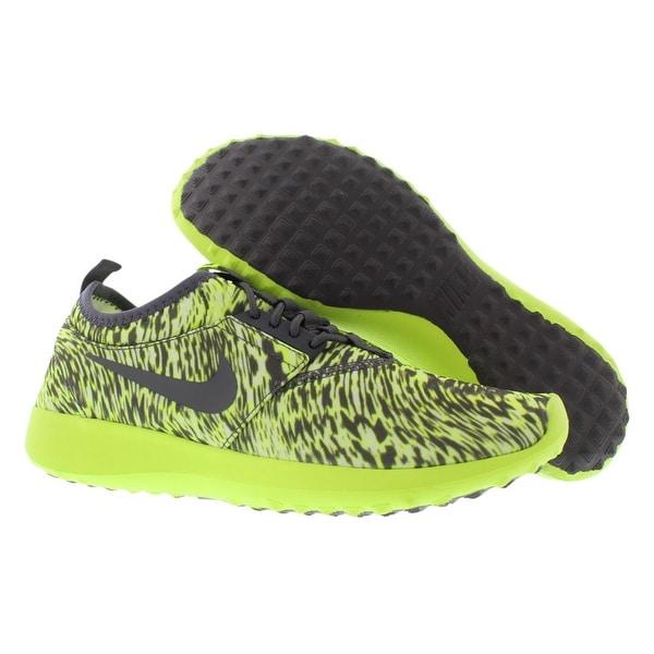 Nike Juvenate Print Qs Casual Women's Shoes Size