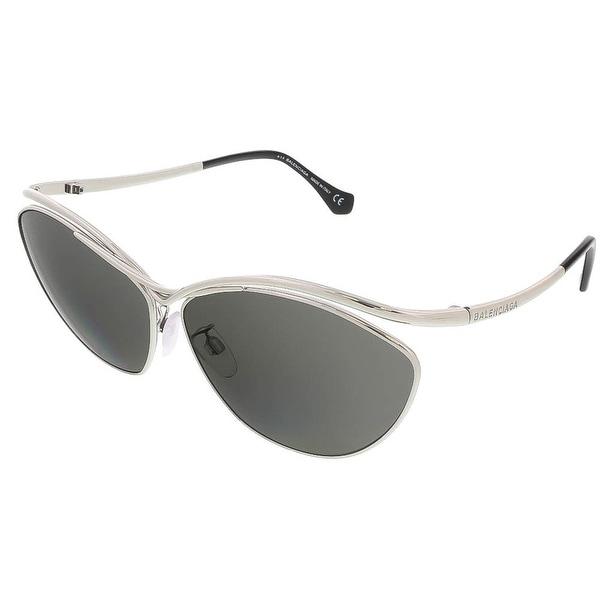 Balenciaga BA0013S Cat Eye sunglasses