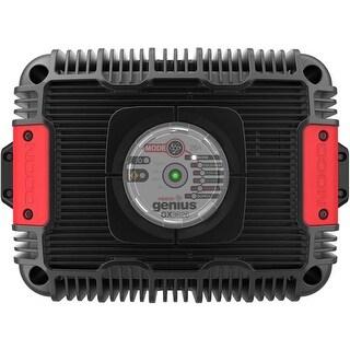 Noco Gx3626 Ultrasafe Industrial Charger 36V 26A - GX3626
