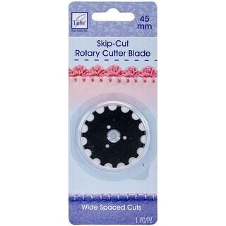 Rotary Cutter Blade Refill