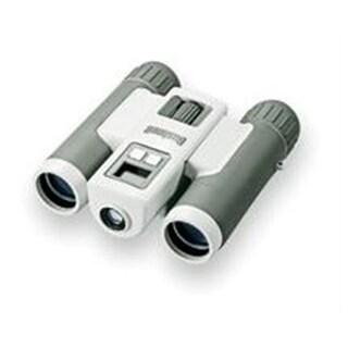 111026 Bushnell-ImageView 10x25mm VGA Digital Imaging Binoculars