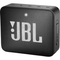 JBL GO 2 Portable Wireless Speaker