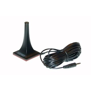 OEM Denon Audyssey Sound Calibration Microphone: AVR3313XI, AVR-3313XI, AVR4520CI, AVR-4520CI