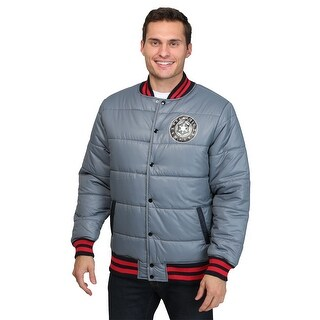 Star Wars The Empire Puff Jacket